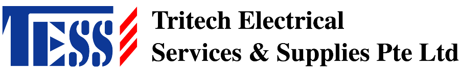Tritech Electrical